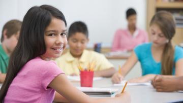 Rapporto OCSE sull'importanza dell'istruzione nell