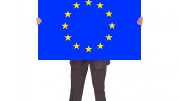 Forum dell'Iniziativa dei cittadini europei