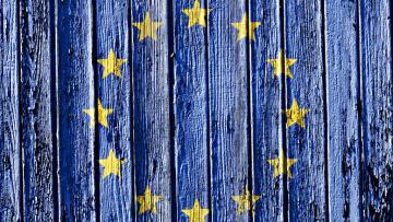 Relazione generale sull'attività dell'UE nel 2016
