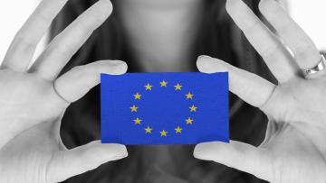 Consultazione: Piano d'azione per i giovani - coinvolgere i giovani nell'azione esterna dell'UE