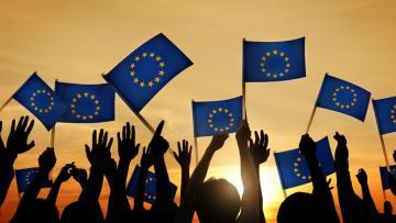 Comitato di cittadini sul futuro dell'Europa