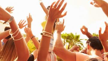 7 giugno: Corpo Europeo di Solidarietà, un'opportunità reale per i giovani?