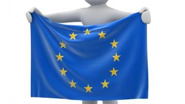 Rapporto EUROFOUND: la mobilità sociale nell'UE