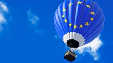 In arrivo EYE 2020: costruire il futuro dell'Europa!