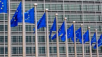 Tirocinio presso l'European Enterprise Institute a Bruxelles