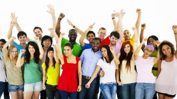 Youth Survey 2021: risultati