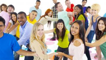 12-14 Giugno: Simposio 'Risposte delle politiche giovanili alle sfide contemporanee affrontate dai giovani'