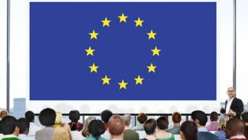 Proposta della Commissione per un'autorità europea