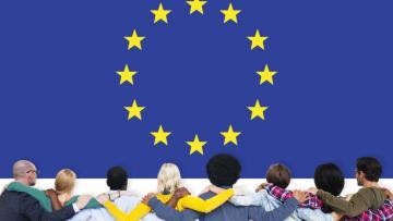25 Aprile: Info Day Erasmus+ - KA3 – Sostegno alle riforme delle politiche