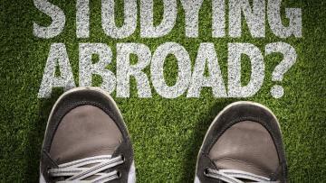 Nuovi prestiti Erasmus+ disponibili nel Regno Unito per corsi di laurea magistrale