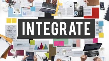 Protocollo Miur – Unhcr sul tema dell'accoglienza e dell'integrazione