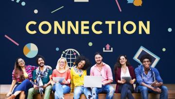 Sondaggio: il futuro del lavoro è digitale
