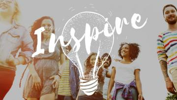 #PlayEurope: promuovere la cittadinanza attiva