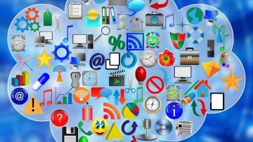Sondaggio: è utile creare un'App per progetti