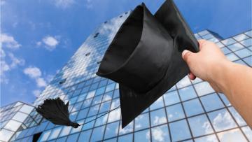 Profilo e Condizione occupazionale dei laureati: Rapporti AlmaLaurea 2018