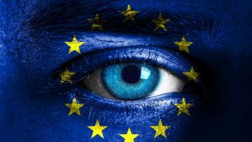 Eurobarometro Primavera 2019: gli europei hanno