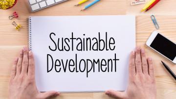 Giornate europee dello sviluppo 2018: focus sulle