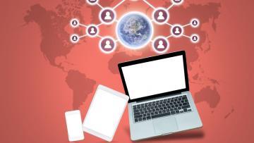 22 giugno: DigiGen policy forum per il sostegno alla nuova generazione digitale