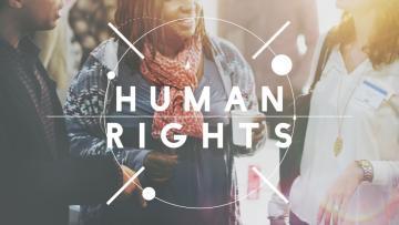 Educazione ai diritti umani – Prassi per e con i giovani