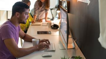 Call: presentare pratiche nella digitalizzazione