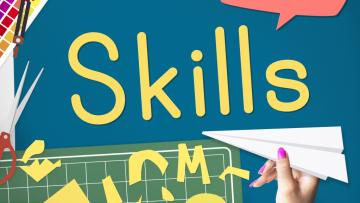 Getting Skills Right – Incentivi finanziari per i sistemi di istruzione e  formazione