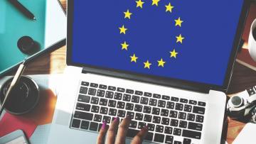Tirocini retribuiti presso il Consiglio dell'Unione Europea