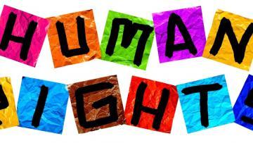 18-23 Giugno: Conferenza sul Futuro dell'Educazione alla Cittadinanza e ai Diritti Umani in Europa