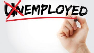 Giovani disoccupati di lunga durata:
