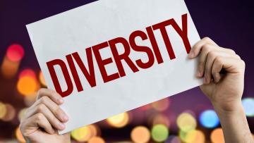 5 giugno: Diversity Day 2018