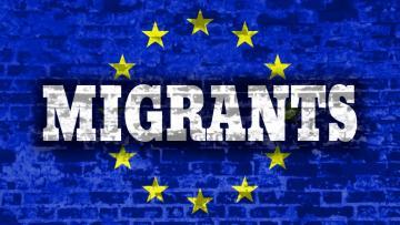 Giornata internazionale del rifugiato: necessaria