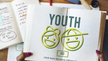 Giovani, istruzione e cultura: presentate nuove