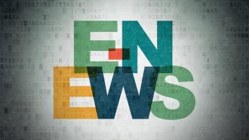 Corso di giornalismo ambientale