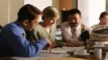 Erasmus per giovani imprenditori: una risorsa per 3200 piccole imprese