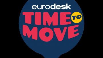Contest della campagna Time to Move!