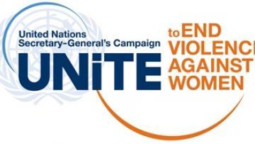 25 novembre: Giornata internazionale per l'eliminazione della violenza contro le donne