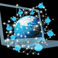 #DigitalTalentFairper l'orientamento scolastico