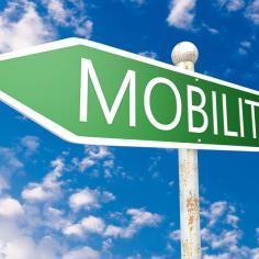 Erasmus+ Covid-19 Mobility Status: nuovo strumento