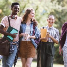 """Borse di studio per i primi 2 """"dottorati nazionali"""