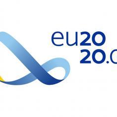 Presidenza del Consiglio dell'UE: turno della