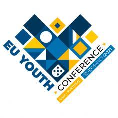 Relazione finale della Conferenza portoghese della