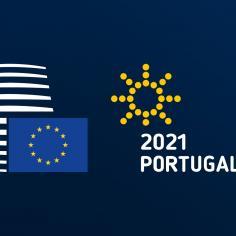 1ºgennaio - 30giugno2021: Presidenza portoghese