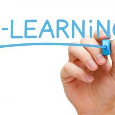 European Schoolnet Academy: catalogo dei corsi