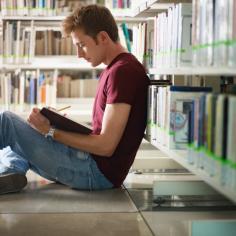 24 nuove università europee rafforzano lo spazio