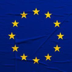 Conferenza sul futuro dell'Europa: lancio della