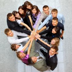 Youthwise: partecipa e condividi le tue idee!