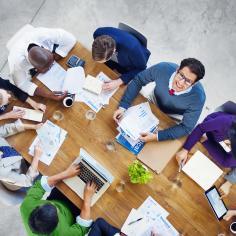 6-20 ottobre: SoliDARE online per organizzazioni