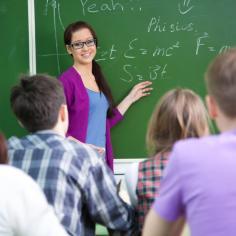 Education at a Glance 2020: pubblicazione dell