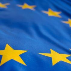 Regolamento europeo che istituisce il Programma