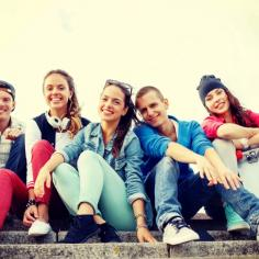 Sondaggio Youth Hub