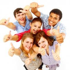 Lo Youthpass nella nuova programmazione 2021-2027
